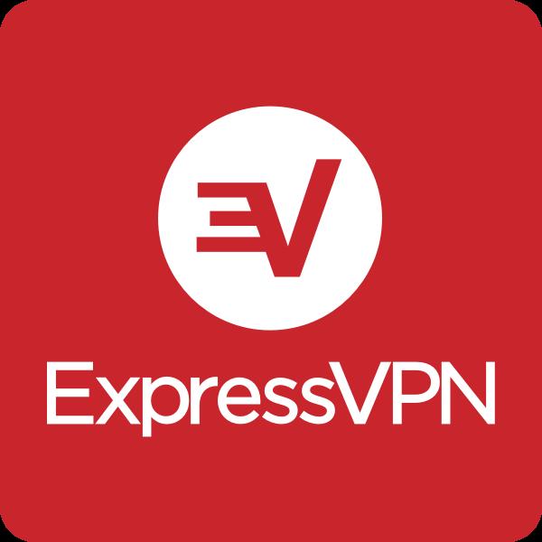ExpressVPN 크롬 vpn