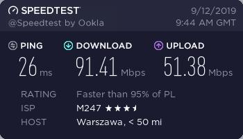 VPN없이