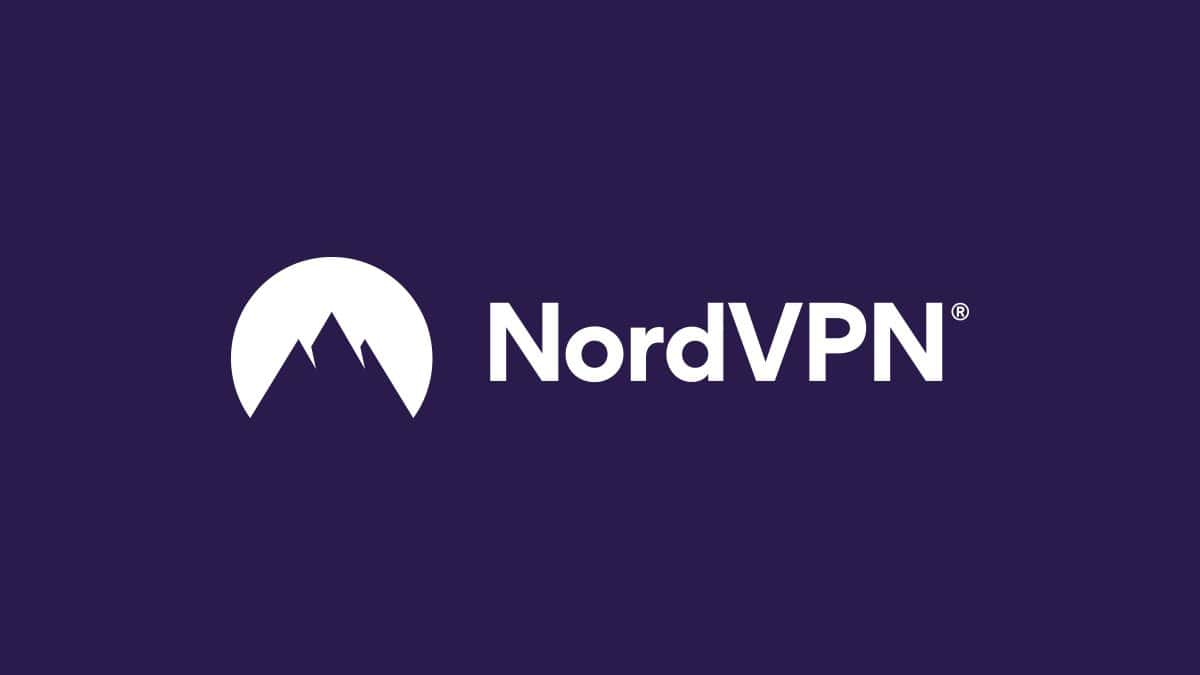 NordVPN 크롬 vpn