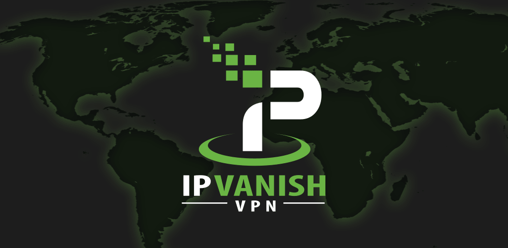 ipvanish 후기