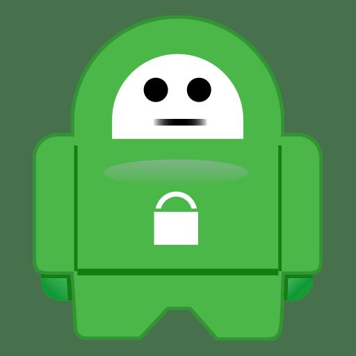 private ineternet access vpn