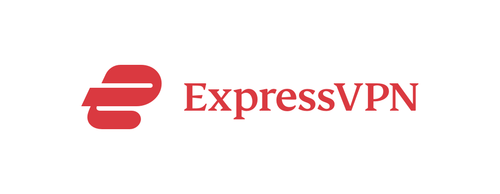 expressvpn lead